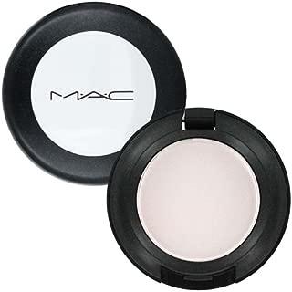 MAC Eye Shadow - White Frost
