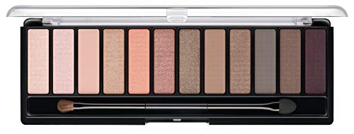Rimmel MagnifEyes Eye Shadow Palette 002 - 0.5oz