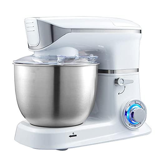 N / B Mini-Küchenmaschine, 1000 W...