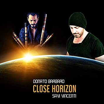 Close Horizon