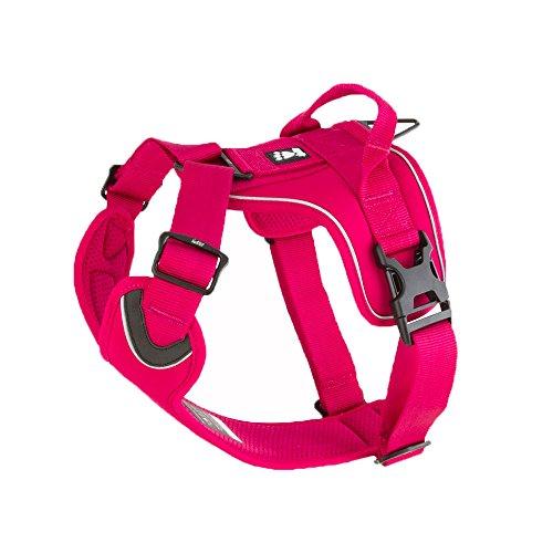 Hurtta Active Dog Harness