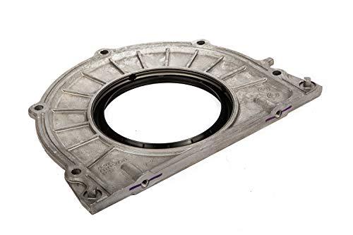 ACDelco - Rear Crankshaft (SLP-P1) (12637710)