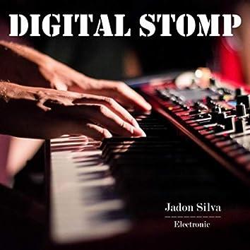 Digital Stomp
