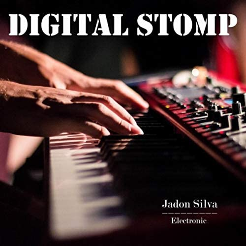 Jadon Silva