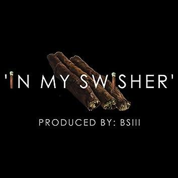 In My Swisher (Radio Edit)