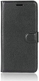 SIZOO - Flip Cases - for for Samsung Galaxy J4 Plus J415F WIERSS Wallet Phone Case for for Samsung Galaxy J4 2018 J400F Fl...