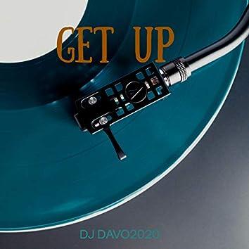 Getup