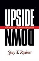 Upside Down: The Paradox of Servant Leadership (Pilgrimage Growth Guide)
