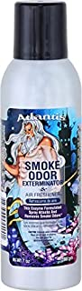 Paul Hoge Creations Smoke Odor Exterminator 7oz Large Spray, Atlantis