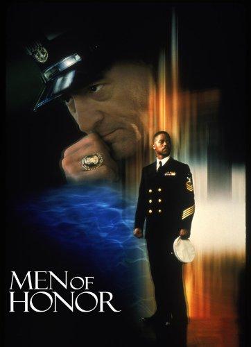 Men Of Honor [OV]