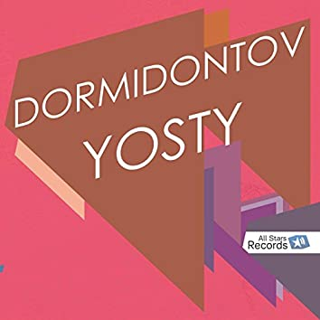 Yosty