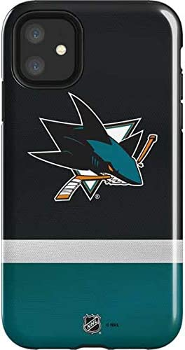 Skinit Impact Phone Case Compatible - 11 Austin Mall with Officially iPhone Import