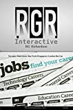 Los Angeles Interactive Job Guide: multi-language search (Interactive Job Series Book 10) (English Edition)
