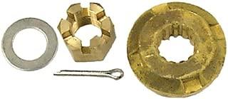 Sierra 18-3777 Prop Nut Kit - Suzuki 57630-94300