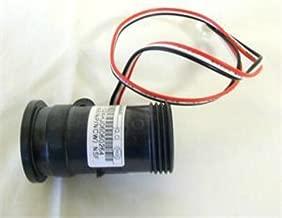 navien flow sensor 30010537a