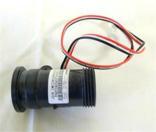 Navien Flow Sensor Tankless Water Heater