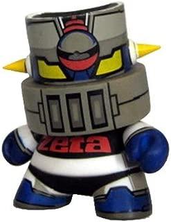 Kidrobot Fatcap Series 2 - Zeta