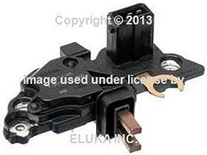 BMW OEM Voltage Regulator E39 E46 E53 Z3 12 31 7 559 183 525i 530i 320i 325Ci 325i 325xi 330Ci 330i 330xi X5 3.0i Z3 2.5i Z3 3.0i