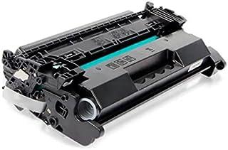 حبر متوافق بدقة 59A لطابعة HP LaserJet Prom 404dn