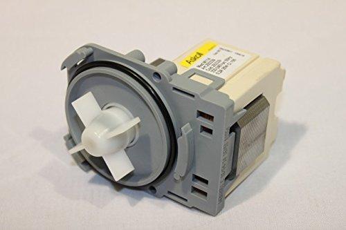 ELECTROLUX - POMPE DE VIDANGE AEG ELECTROLUX ASKOLL M113XP