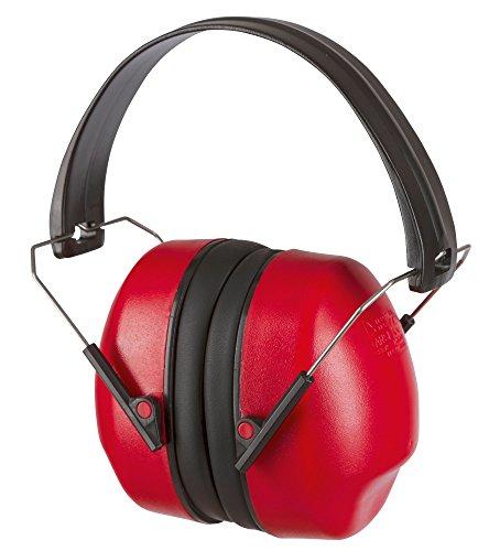 Kerbl Casque Anti-bruit Pliable