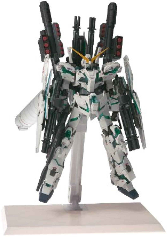 GFFN 044 Full Aromr Unicorn Gundam