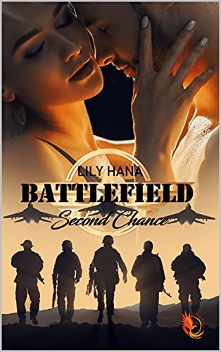 Battlefield, Second Chance