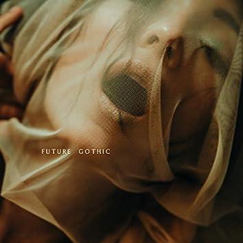 Future Gothic