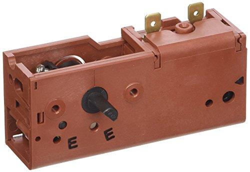 GENUINE Frigidaire 5303296823 Dehumidifier Humidistat Unit
