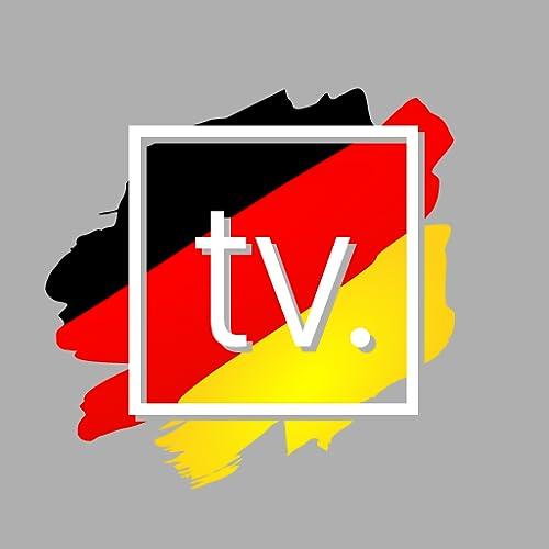 TV Deutsch Live