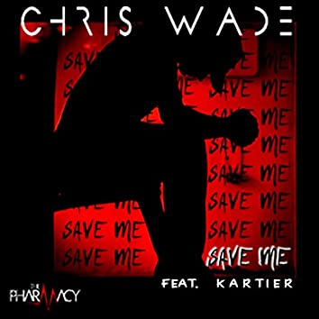 Save Me (feat. Kartier)