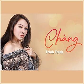 Chang