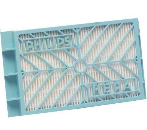 Philips Filtre sortie FC8044/02 Hepafilter