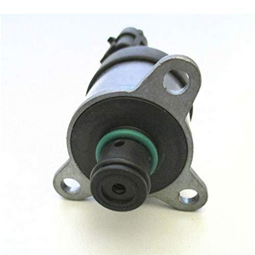 HZYCKJ Válvula reguladora de presión de combustible Válvula de control de presión de combustible Bomba diesel Válvula de medición de combustible OEM # 928400776