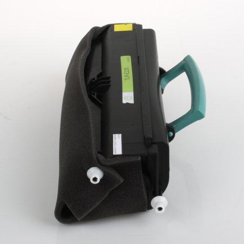 New Premium Compatible Lexmark High-yield 12A8305 for Lexmark E230 E232 E234 E240 E330 E340 E342 Printers