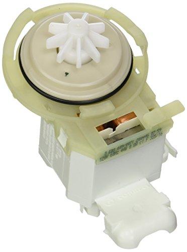 Bosch 642239 PUMP-DRAIN