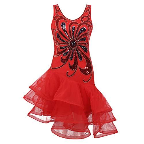 Vestido Salsa Marca YOOJIA
