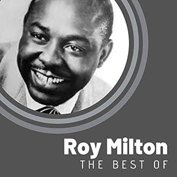 The Best of Roy Milton