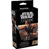 Fantasy Flight Games Star Wars Legion: Anakin Skywalker Commander Expansion (SWL74)