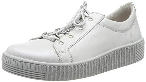 Gabor Jollys Sneakers voor dames