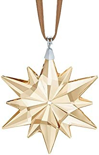 Swarovski SCS Little Star Ornament 2017 Edition - 5268831