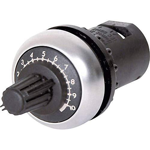 Eaton 229491 Potentiometer, 10 Kohm, Frontbefestigung