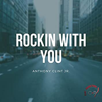 Rockin' With You
