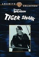 Tiger Shark [DVD] [Import]