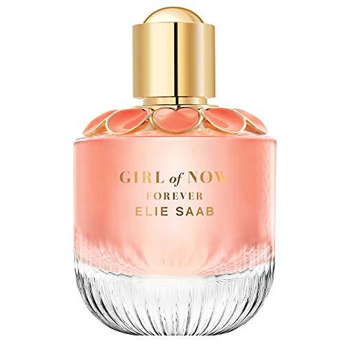 Elie Eau de Parfum er Pack(x)