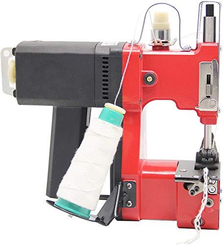 maquina de coser automatica fabricante Hanchen