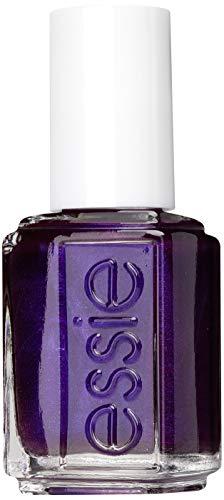 Essie Nagellack für farbintensive Fingernägel, Nr. 47 sexy divide, Violett, 13.5 ml