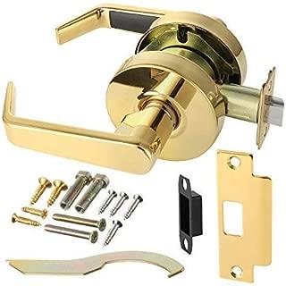 NEW SHIELD SECURITY HEAVY DUTY COMMERCIAL DOOR CLOSER NON-HANDED