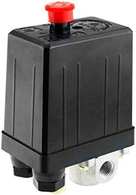 Top 10 Best air compressor 33 gallon