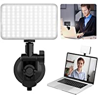 VIJIM Video Conference Lighting Kit for Video Conferencing